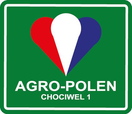 Agro-Polen Sp. z o.o. Logo